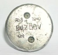 Bd. Z. DOV 2