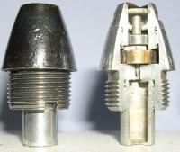 2 cm Kpf. Z.46
