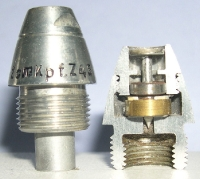 2cm Kpf.Z.45