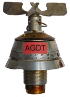AGDT-A 1